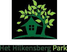 Landgoed de Hilkensberg